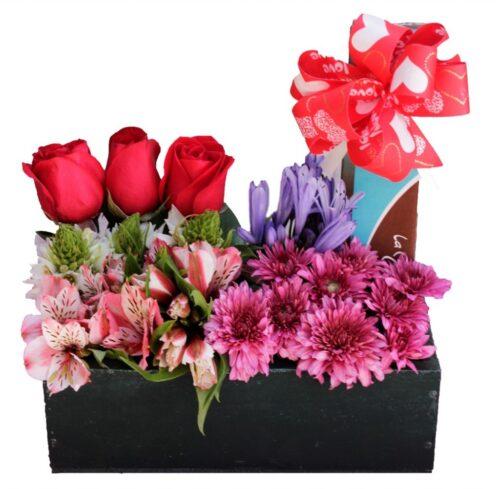 flores-ecuador-colombia-chile