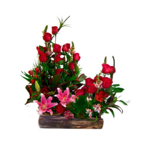 Enviar Ramo a | seleccione país: Venezuela, Ecuador, Colombia, Chile Envío de flores a latinoamerica, enviar flores a