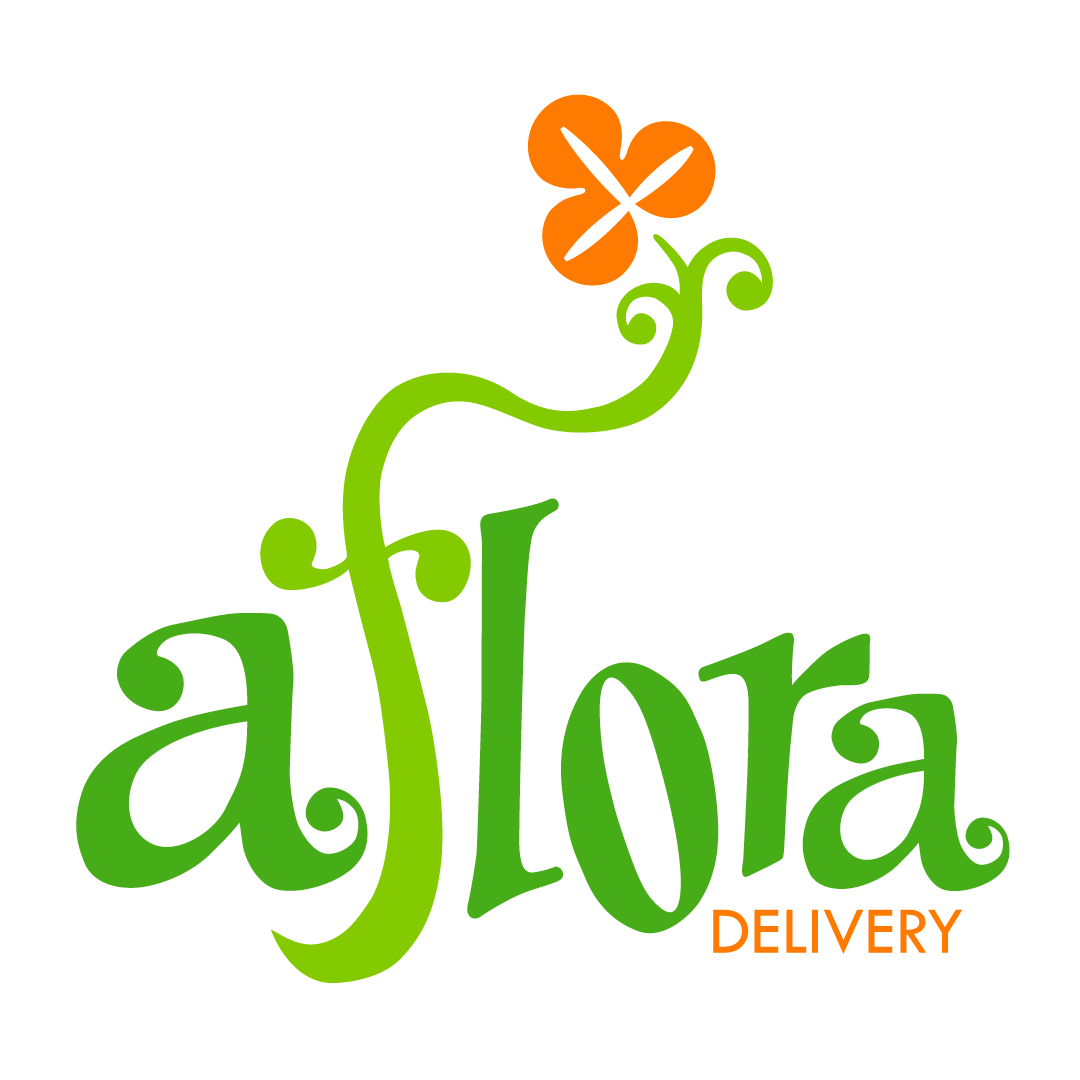 logo-aflora-full-color