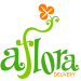 cropped-logo-aflora-full-color-75x75