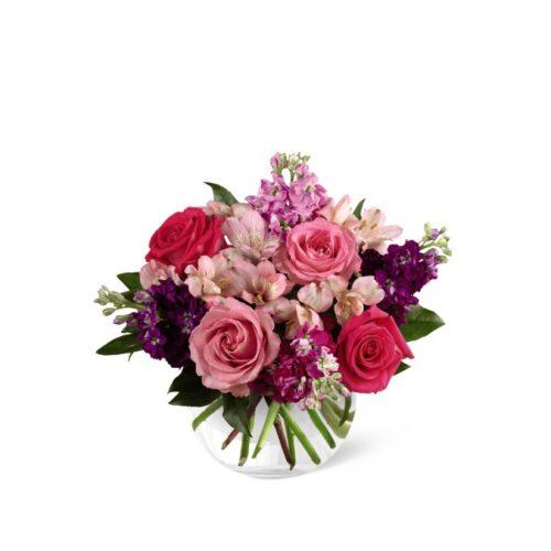 Enviar Ramo a   seleccione país: Venezuela, Ecuador, Colombia, Chile Envío de flores a latinoamerica, enviar flores a